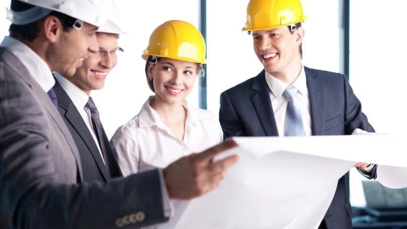 بازار کار مهندسی صنایع