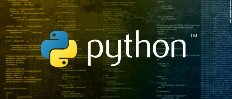زبان برنامه نویسی پایتون را بهتر بشناسیم