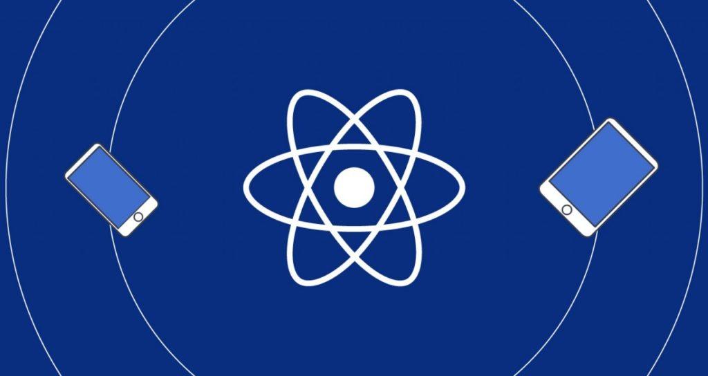 React js چیست و چه ویژگی هایی دارد ؟