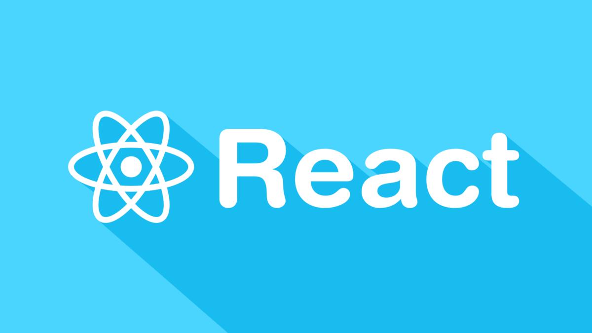 React js چیست و چه کاربردی دارد ؟