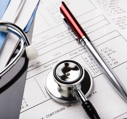 آشنایی با رشته پزشکی