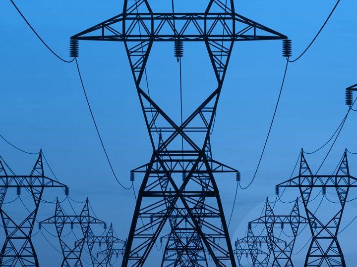 رشته مهندسی برق مناسب چه کسانی می باشد؟