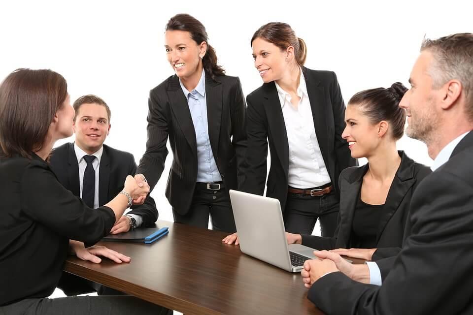 چگونه یک مدیر دیجیتال مارکتینگ عالی شوید؟
