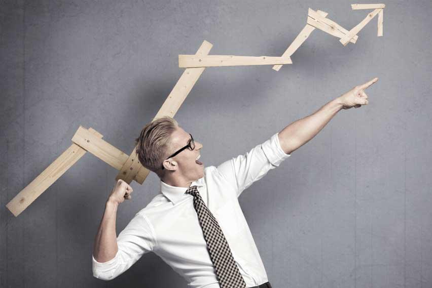 تعریف کارآفرینی و انواع آن