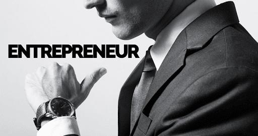 کارآفرینی چیست؟ آشنایی با انواع مختلف کارآفرینی