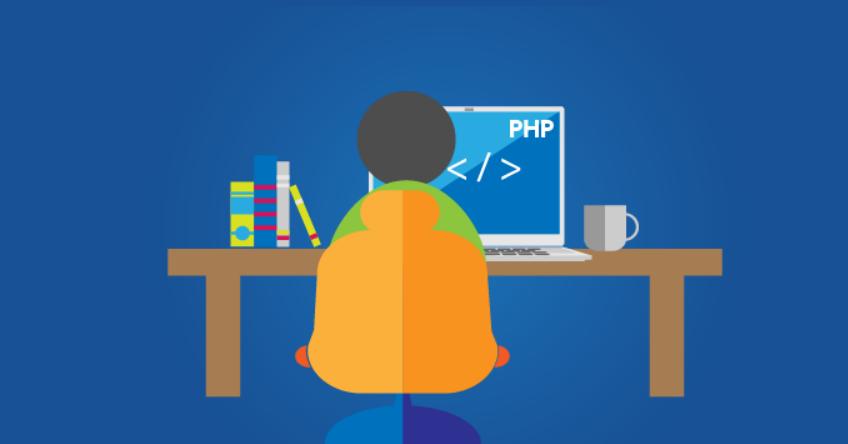 زبان برنامه نویسی را بشناسید