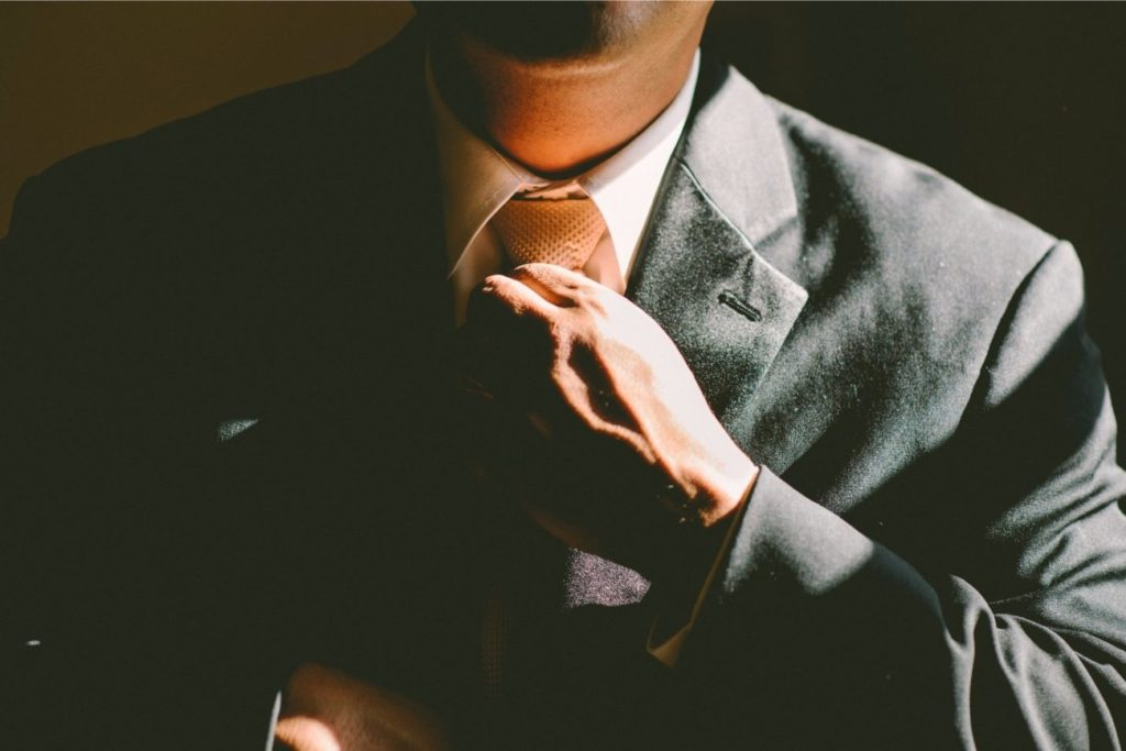 آشنایی با تعریف کارآفرینی