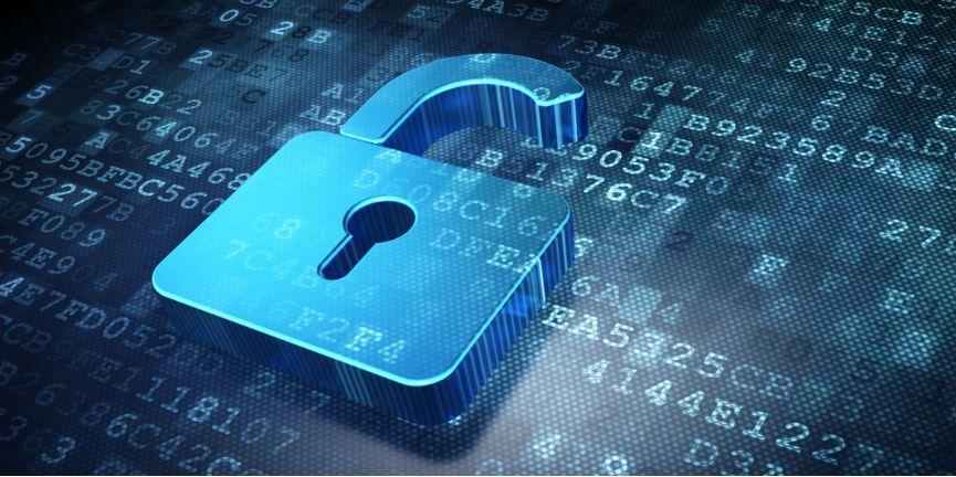 هک با استفاده از پایتون