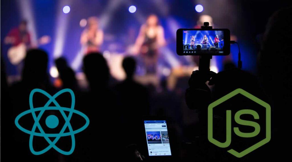 معرفی بهترین ویرایشگرها برای react js