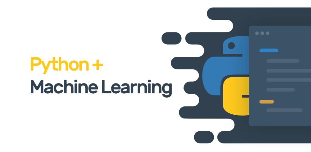 آموزش یادگیری ماشین لرنینگ با پایتون؛ پایتون چیست؟