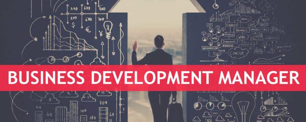 ضروریترین مهارتها برای یک مدیر توسعه کسب و کار چیست؟