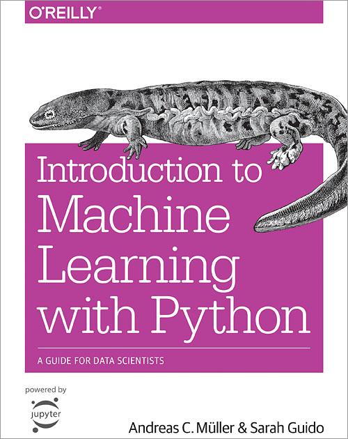 مفاهیم اساسی و کاربردهای یادگیری ماشین
