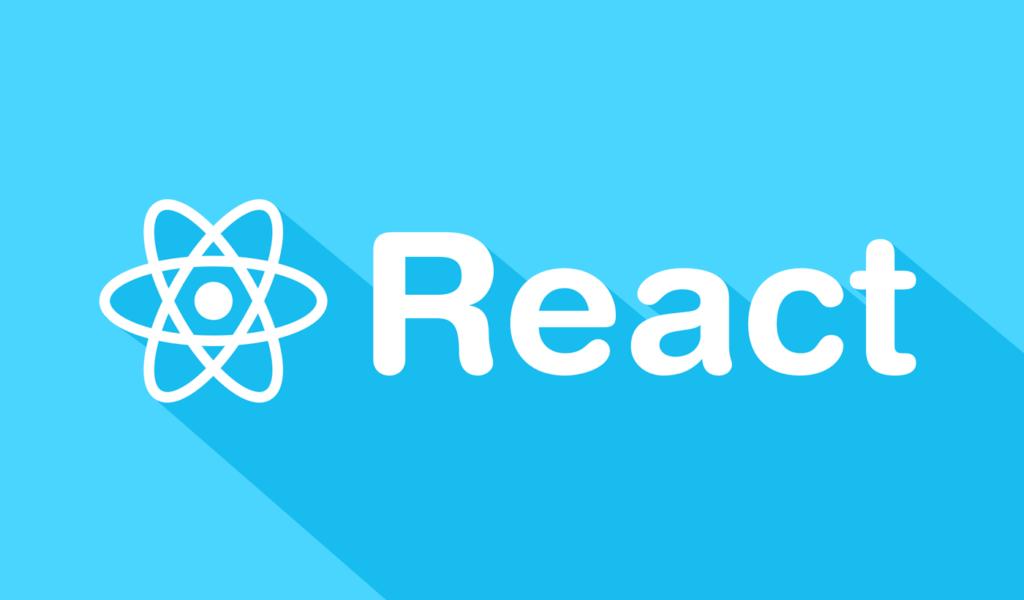مقدمهای بر بهترین ویرایشگرها برای react js