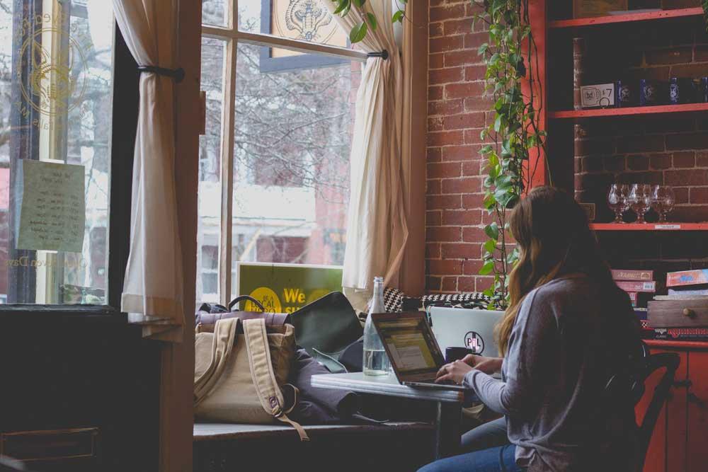 چگونه یک مقاله خوب بنویسیم و مقاله نویس خوبی شویم؟