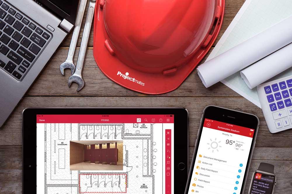 معرفی نرم افزارهای کنترل پروژه