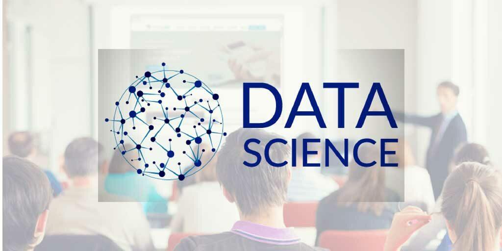 ادامه ی راه در آموزش علم داده (Data Science) با پایتون