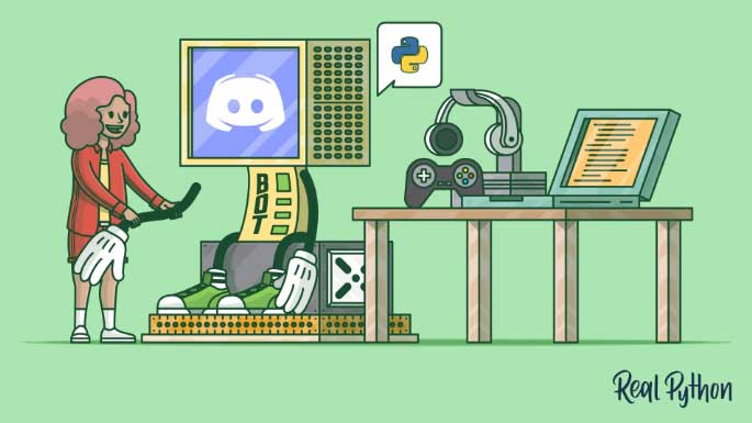 عدم استفاده از ربات تلگرام