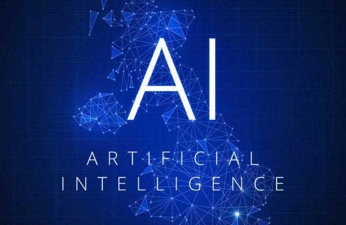 تاثیر یادگیری عمیق بر عملکرد هوش مصنوعی