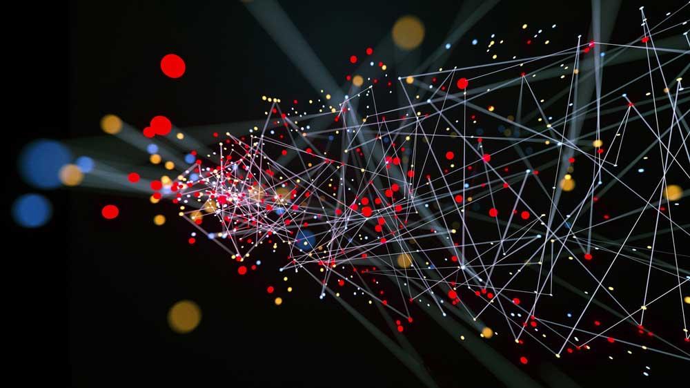 Deep Learning چیست؟