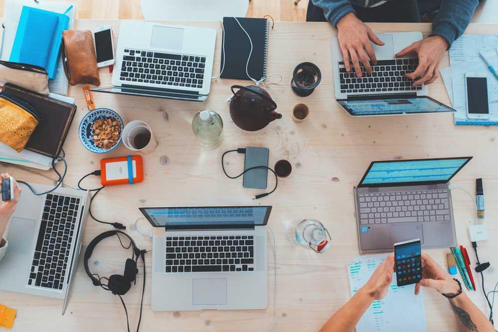 برنامه نویسی سیستمی چیست و چه کاربردی دارد