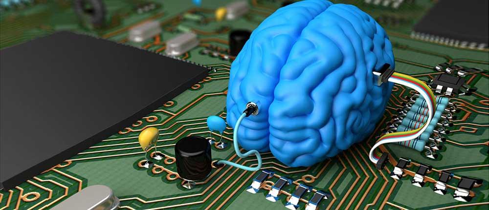 با یادگیری عمیق یا Deep learning آشنا شوید