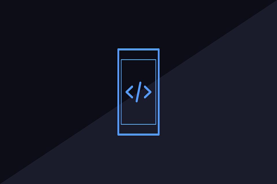 چگونه برنامه نویسی اندروید را شروع کنیم؟