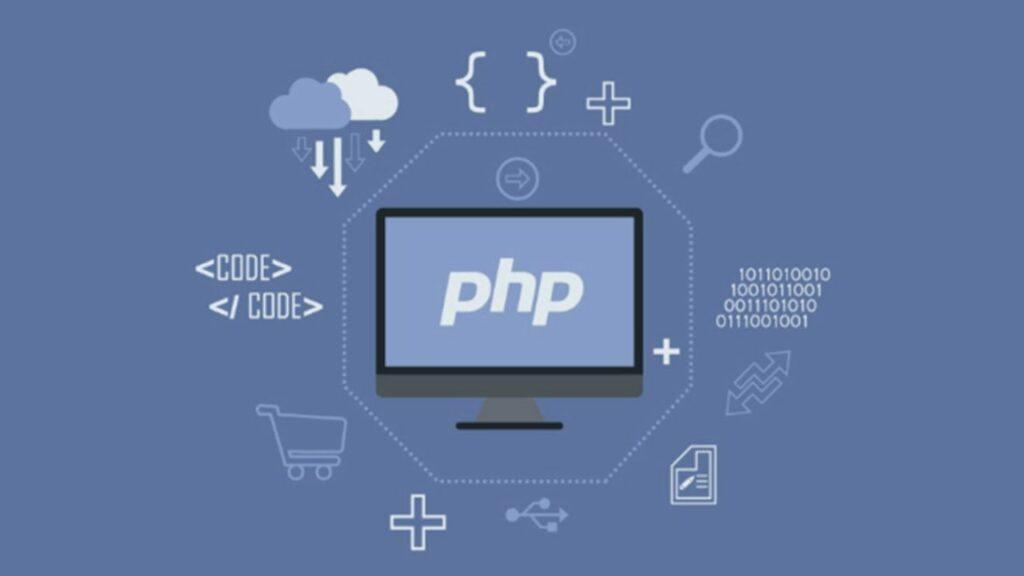 چگونه برنامه نویسی وب را شروع کنیم؟