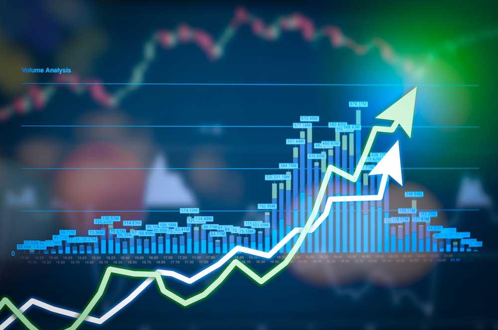 استراتژی سرمایهگذاری خود را بشناسید