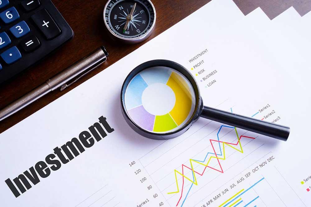 اصلهای مهم سرمایهگذاری