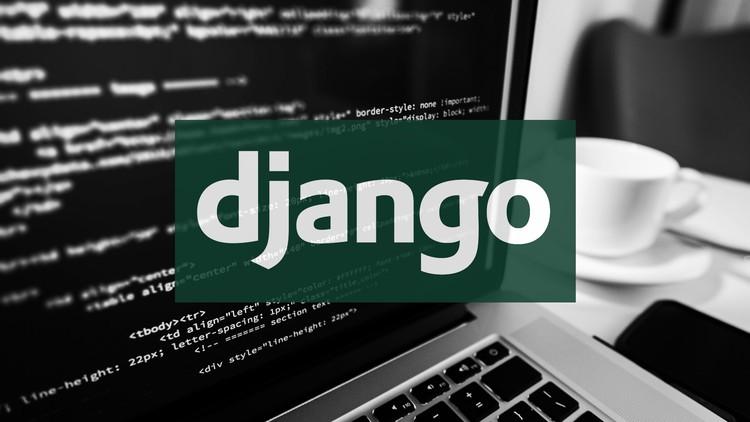 فریم ورک جنگو (Django) چیست؟