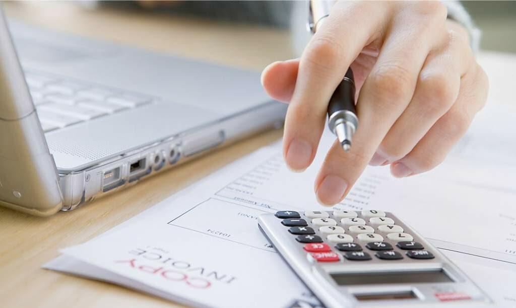 استراتژی سرمایه گذاری برای ذهن ثروتمند