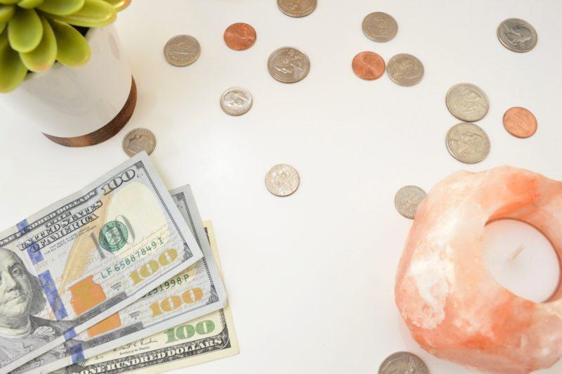 همسو کردن اقدامات با دهن ثروتمند