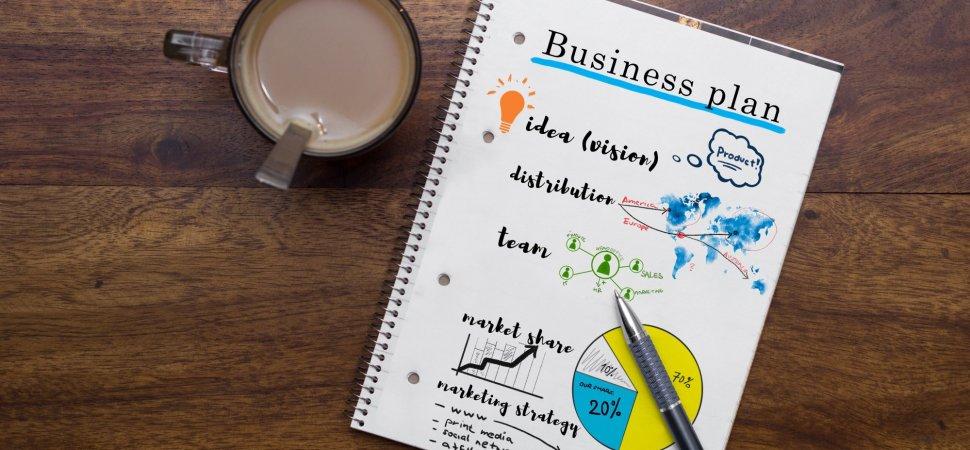 بزرگترین چالشهای طرح کسب و کار چیست
