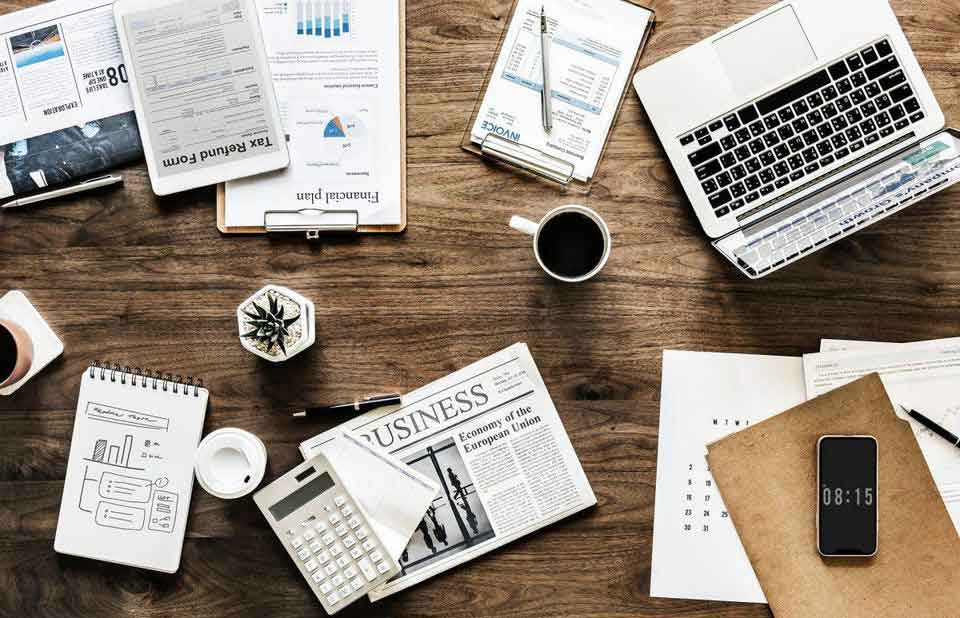 مفهوم طرح کسب و کار چیست