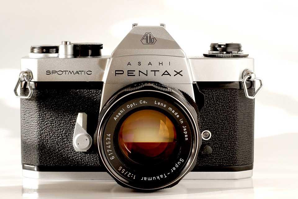 آموزش عکاسی برای عکاسان مُد