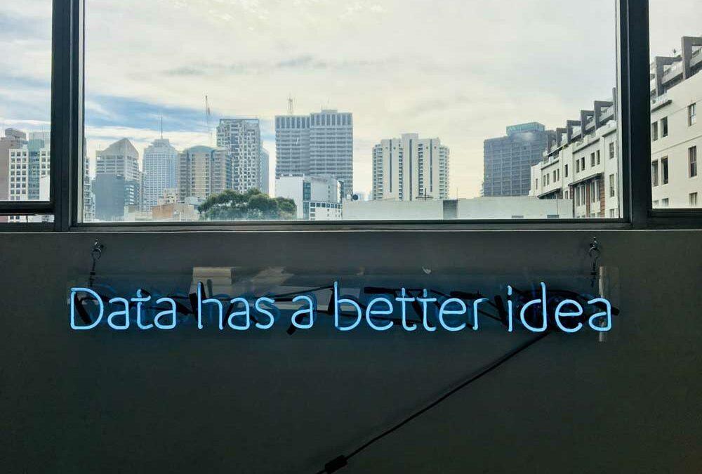 تفاوت های علم داده و هوش مصنوعی چیست