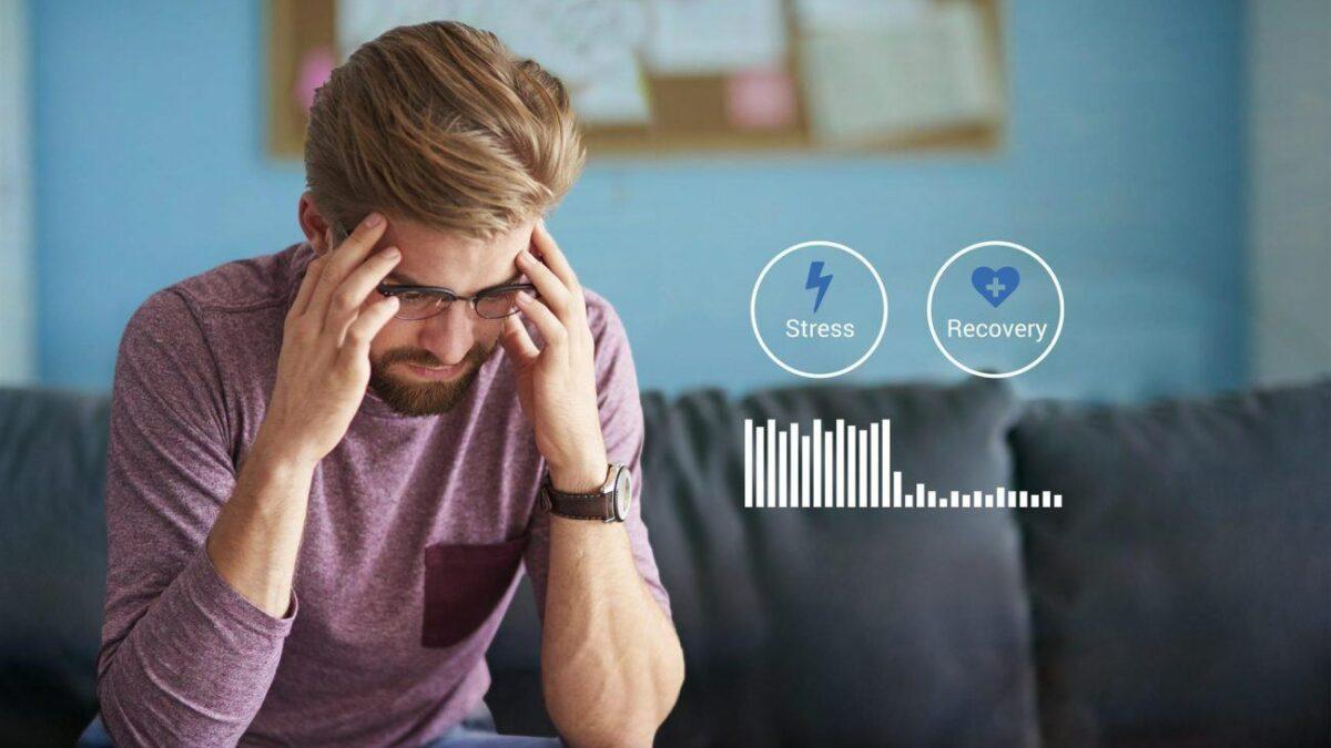 راهکارهای مقابله با استرس در محل کار