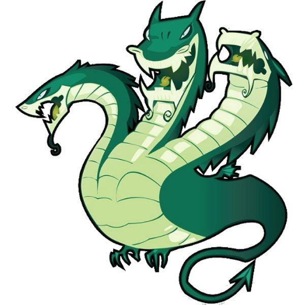 نرم افزار THC Hydra