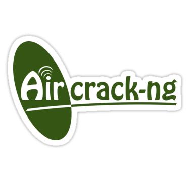 نرم افزار Aircrack-ng