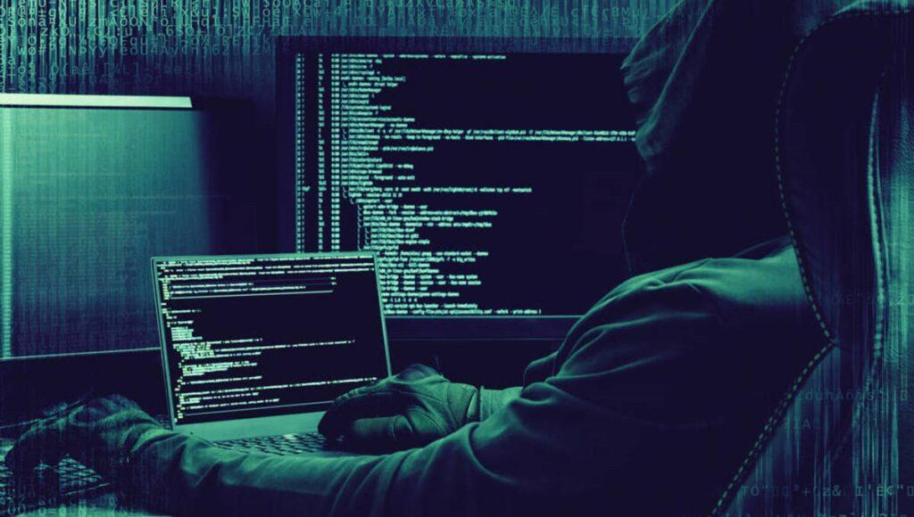 سیستم عامل مورد نیاز یک هکر قانونمند