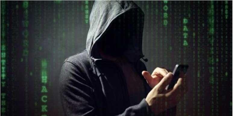 چگونه یک هکر حرفهای شویم