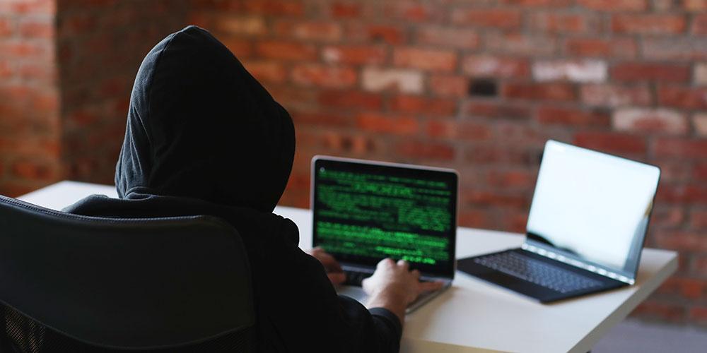 هکر کلاه سفید و امنیت سایبری