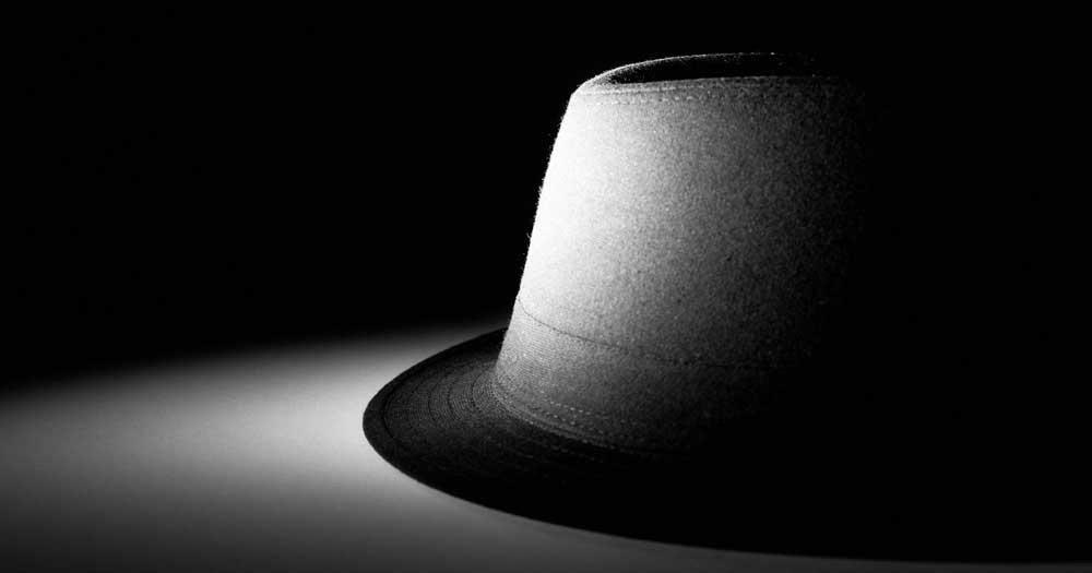 هکر کلاه سفید چیست؟