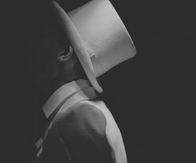 هکر کلاه سفید کیست