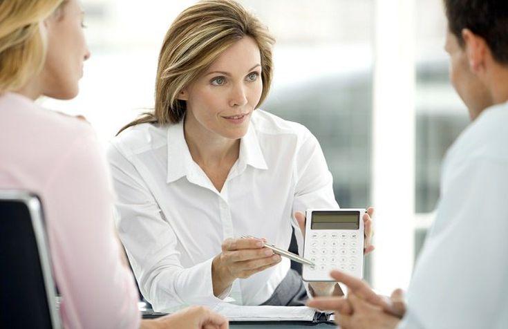 نقش مشاوره مالی