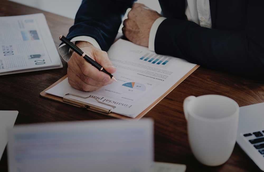 مهارت های مالی: هر مدیری باید بداند