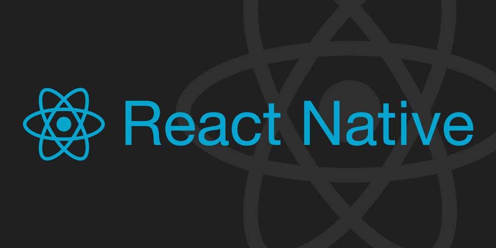 فریم ورک ریکت نیتیو (React Native) چیست؟