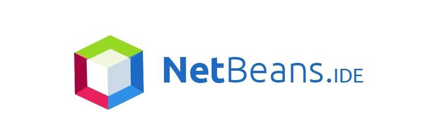 ویژگی های netbeans در IDE چیست