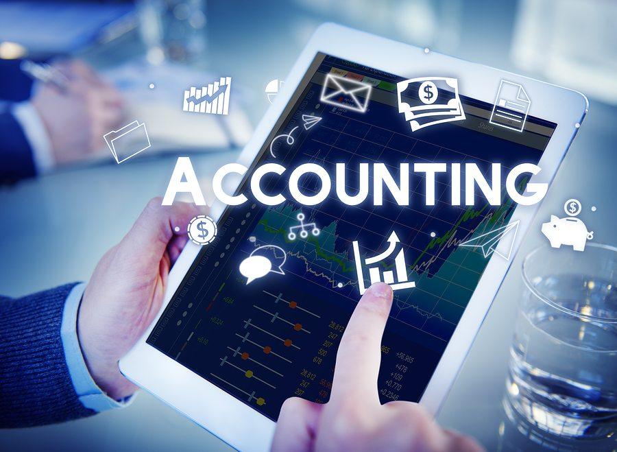 نرم افزارهای حسابداری چه کاربردی دارند