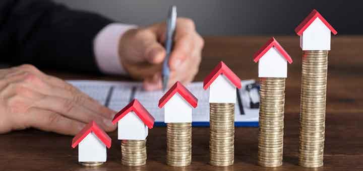 4 ریسک احتمالی در سرمایهگذاری در بازارهای مالی